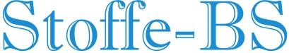 Stoffe-BS-Logo