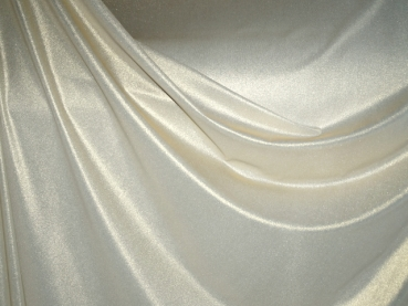Alize Laminato Light Gold AL LT. GOLD